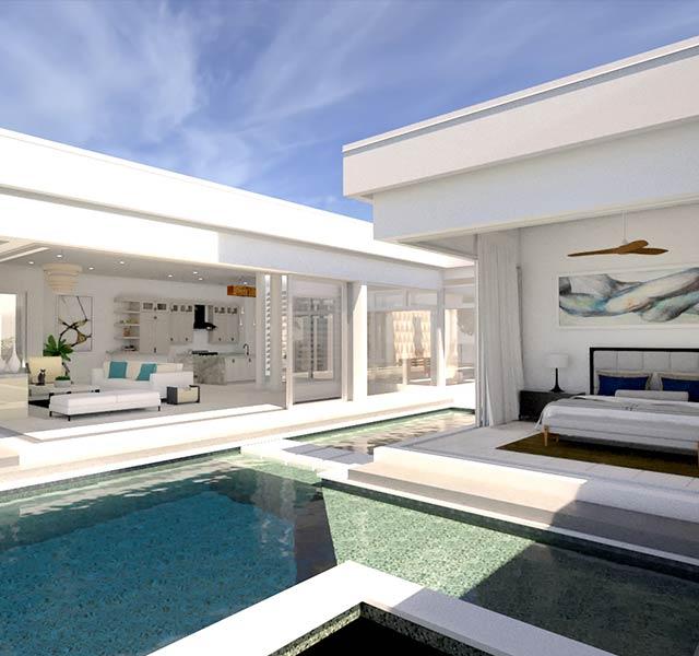 Estate Management Outdoor Services