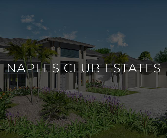 Naples Club Estates