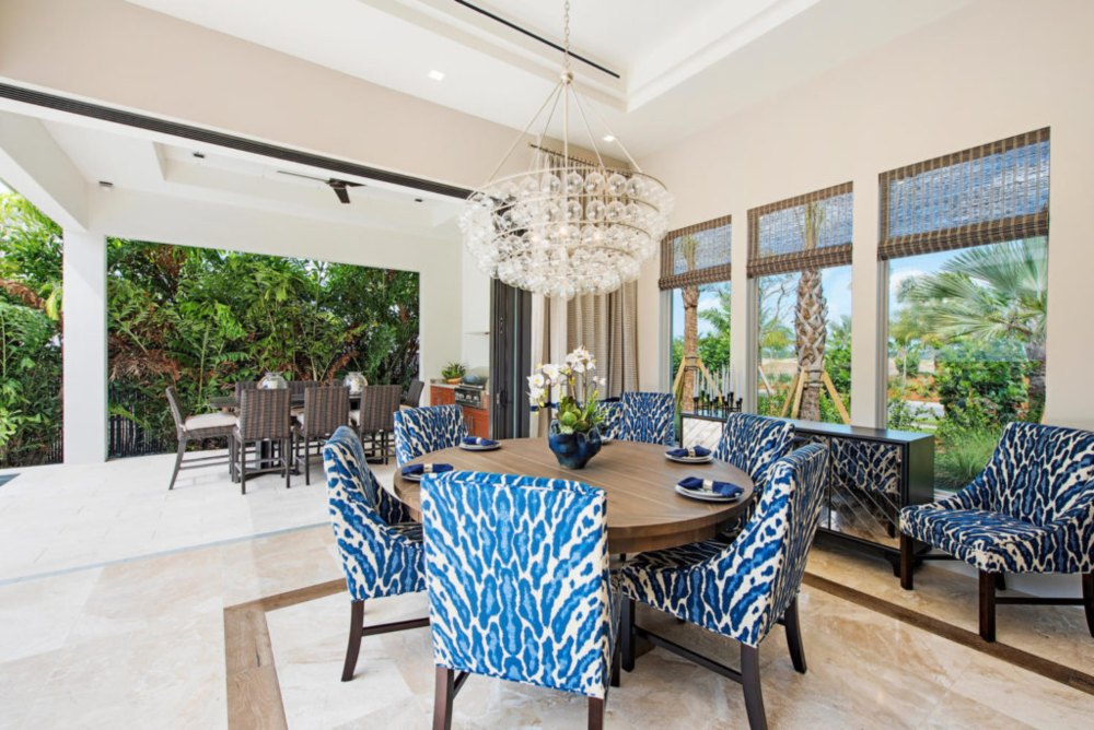14199 charthouse drive naples outdoor living